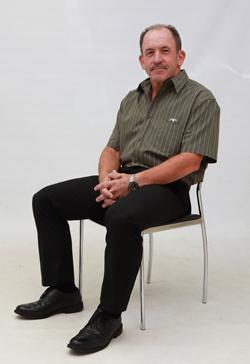 christo-van-staden-managing-director